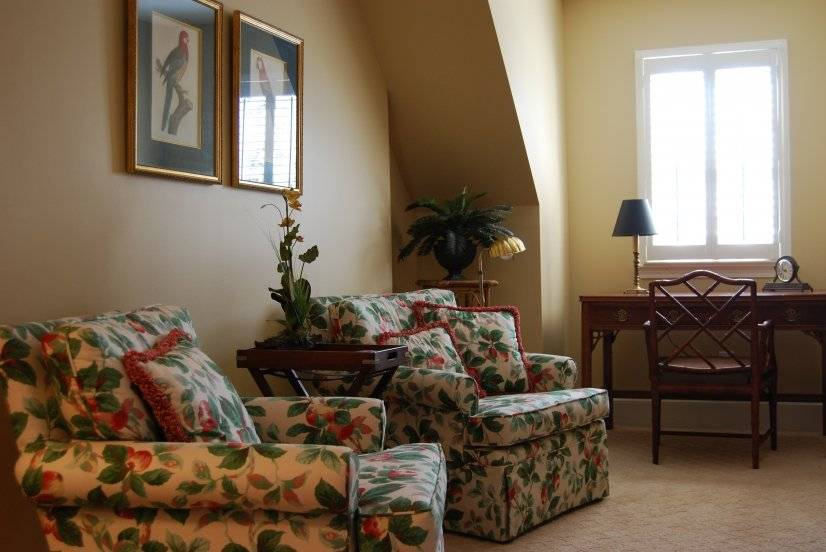 image 7 furnished 2 bedroom Apartment for rent in Decatur, DeKalb County