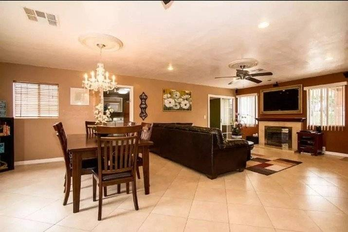 image 3 furnished 4 bedroom House for rent in Garden Grove, Orange County