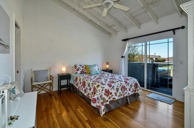 image 8 furnished 2 bedroom House for rent in Wastonville, Monterey Bay