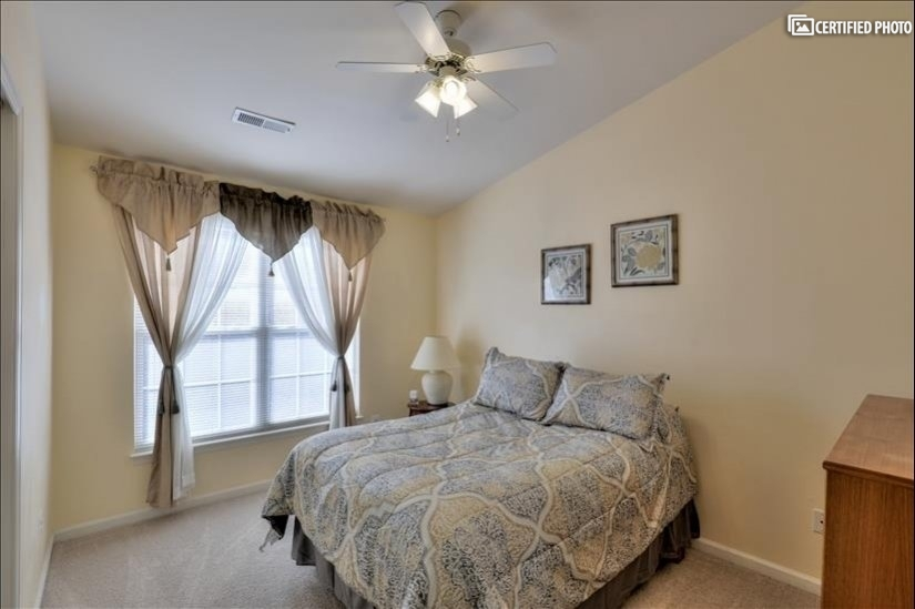 image 20 furnished 3 bedroom House for rent in Ashburn, DC Metro