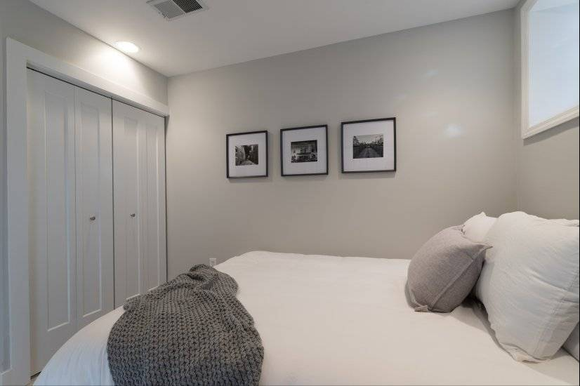image 17 furnished 2 bedroom Apartment for rent in Adams Morgan, DC Metro