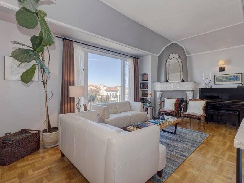 image 5 furnished 2 bedroom House for rent in Sunset District, San Francisco