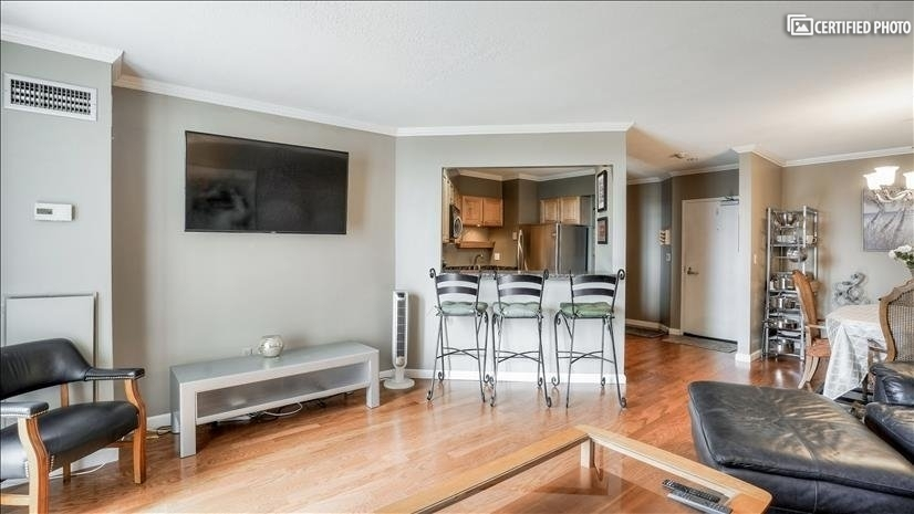 image 10 furnished 2 bedroom Townhouse for rent in Quincy, Boston Area
