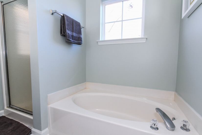 image 13 furnished 3 bedroom Townhouse for rent in Cornelius, Mecklenburg County
