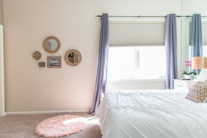 image 8 furnished 3 bedroom Townhouse for rent in Lincoln Park, North Side
