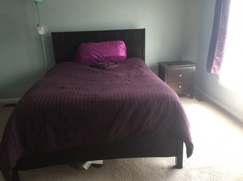 image 7 furnished 2 bedroom Townhouse for rent in Concord, Merrimack Valley