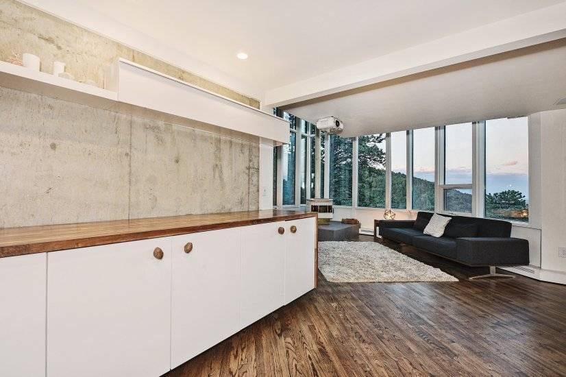image 2 furnished 3 bedroom House for rent in Seven Hills, Aurora