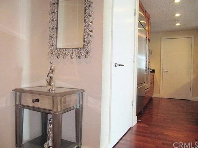 image 4 furnished 2 bedroom Townhouse for rent in Irvine, Orange County