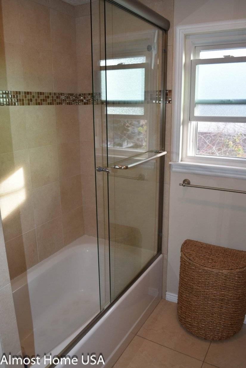 image 14 furnished 3 bedroom House for rent in West Jordan, Salt Lake County