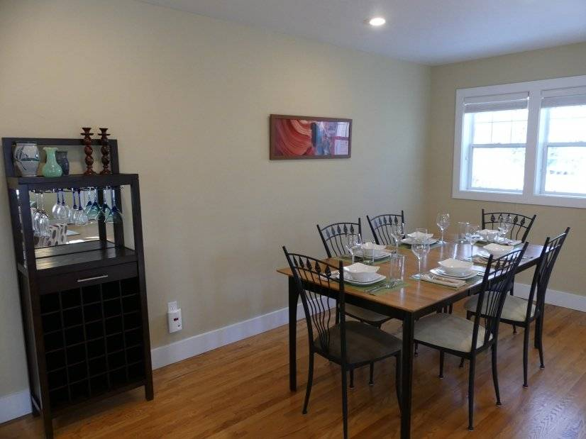 image 6 furnished 3 bedroom Apartment for rent in Longmont, Boulder County