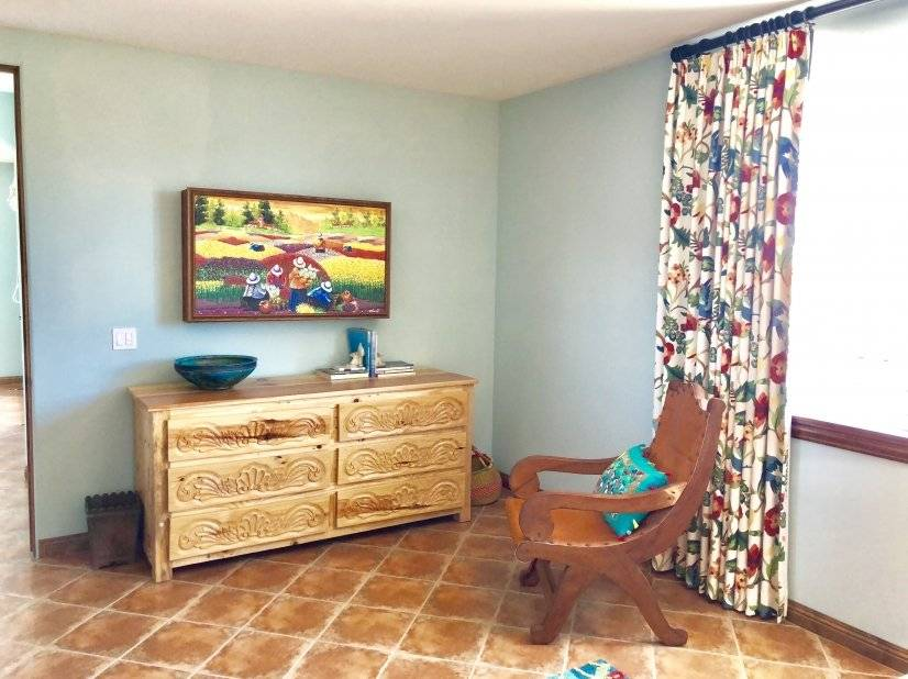 image 7 furnished 1 bedroom Hotel or B&B for rent in Encinitas, Northern San Diego
