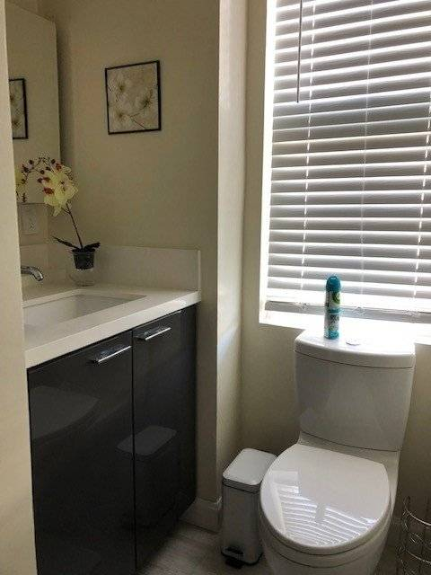 image 16 furnished 2 bedroom Townhouse for rent in Oakland Suburbs East, Alameda County