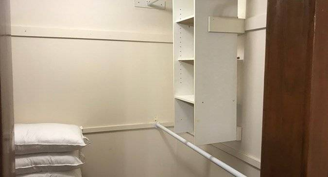 image 3 furnished 1 bedroom Apartment for rent in Libertyville, North Suburbs