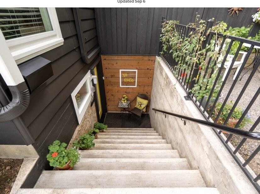 image 15 furnished 1 bedroom Apartment for rent in Portland Southwest, Portland Area