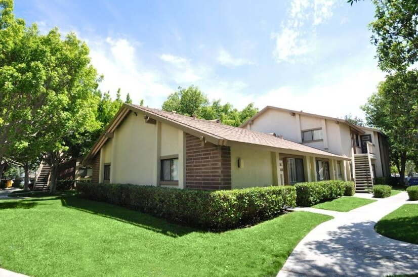 image 9 furnished 2 bedroom Apartment for rent in Otay Mesa, Southern San Diego