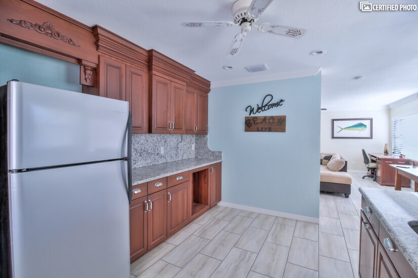 image 8 furnished 2 bedroom House for rent in Clearwater, Pinellas (St. Petersburg)