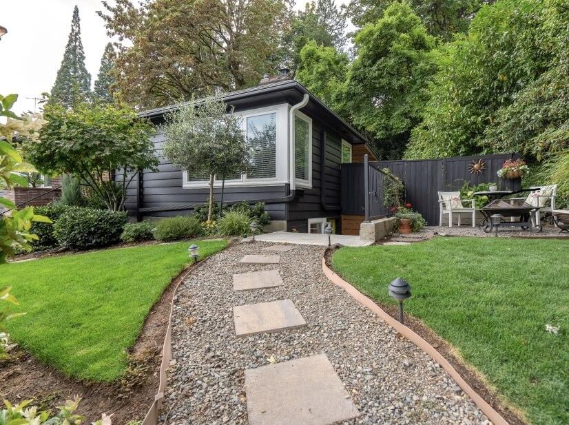 image 17 furnished 1 bedroom Apartment for rent in Portland Southwest, Portland Area
