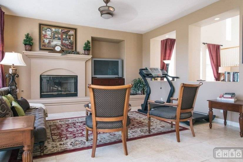 image 9 furnished 4 bedroom House for rent in San Ramon, Contra Costa County