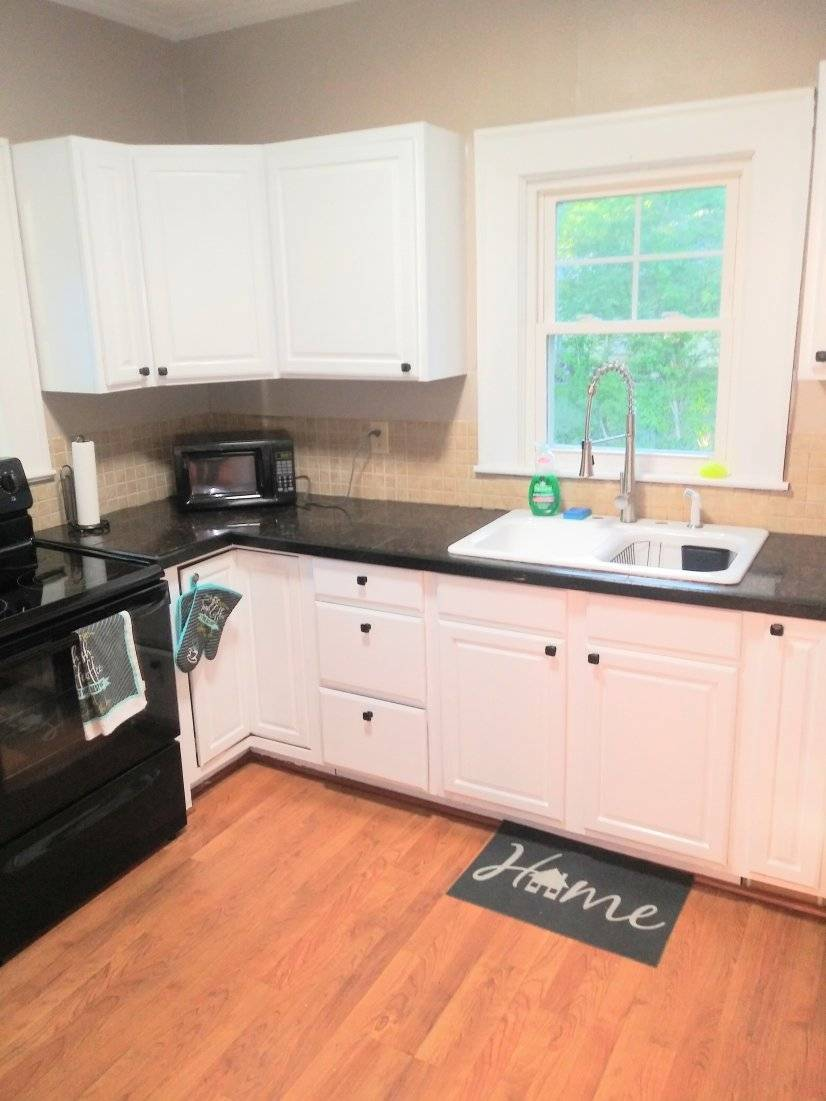 image 9 furnished 2 bedroom House for rent in Stone Mountain, DeKalb County