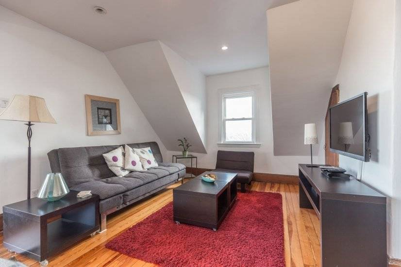 image 8 furnished 3 bedroom House for rent in Dorchester, Boston Area