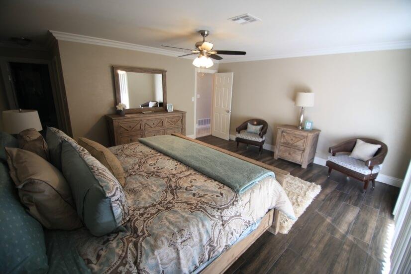 main house master bedroom 3