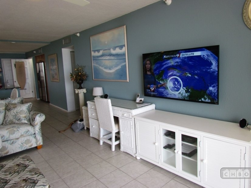 image 6 furnished 2 bedroom Townhouse for rent in Clearwater, Pinellas (St. Petersburg)