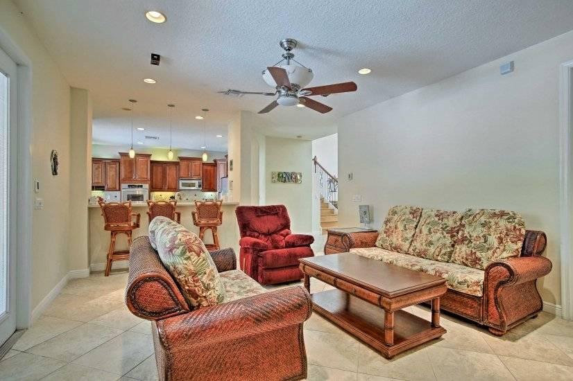 image 5 furnished 5 bedroom Apartment for rent in Jupiter, Ft Lauderdale Area