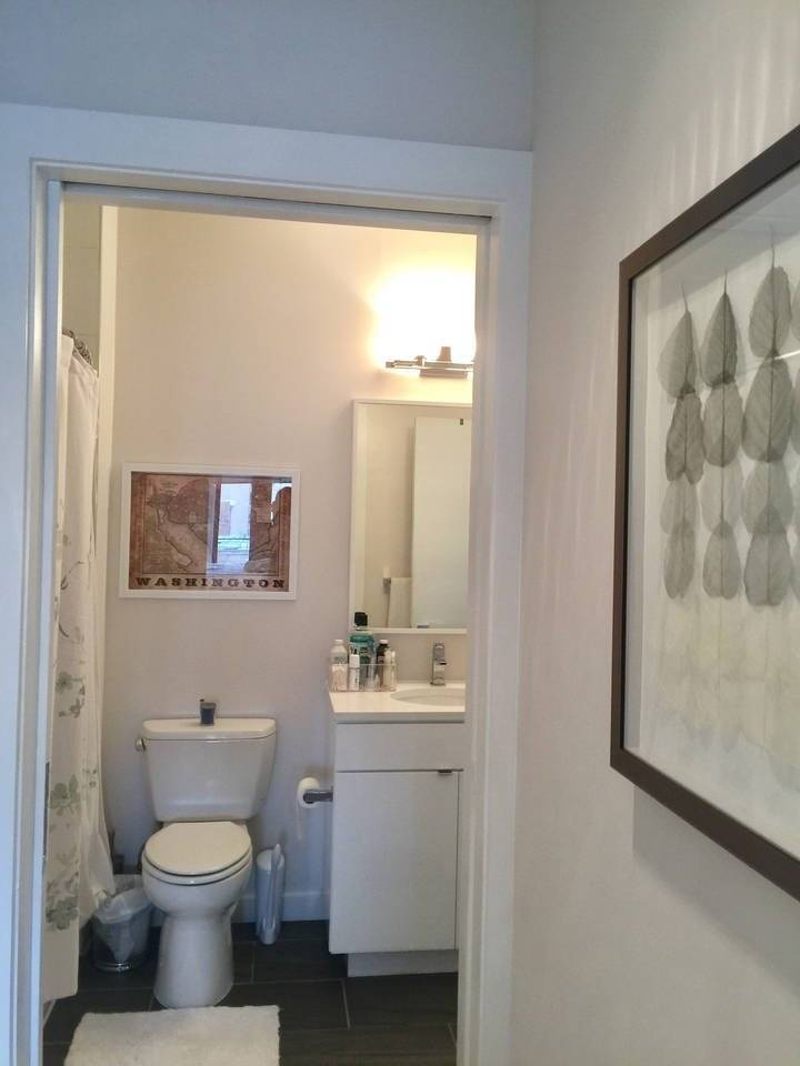 image 7 furnished 1 bedroom Townhouse for rent in Adams Morgan, DC Metro