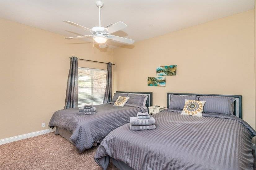 image 7 furnished 5 bedroom House for rent in Spring Valley, Las Vegas Area