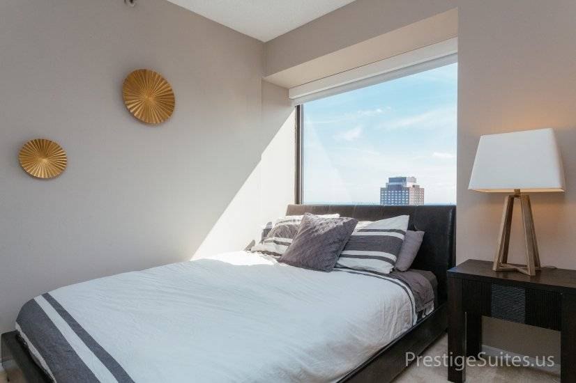 image 9 furnished 2 bedroom Apartment for rent in Near North, Downtown