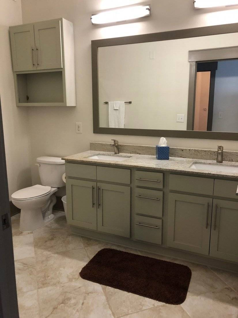 image 2 furnished Studio bedroom Apartment for rent in Sandy Springs, Fulton County