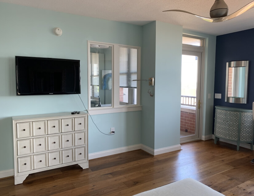 image 6 furnished 2 bedroom Townhouse for rent in Reston, DC Metro