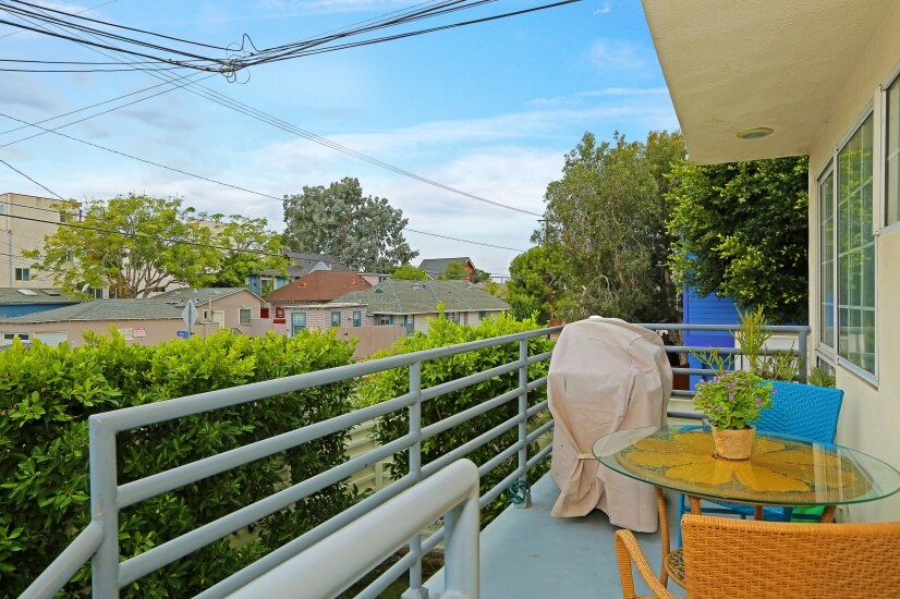 image 20 furnished 3 bedroom House for rent in Venice, West Los Angeles