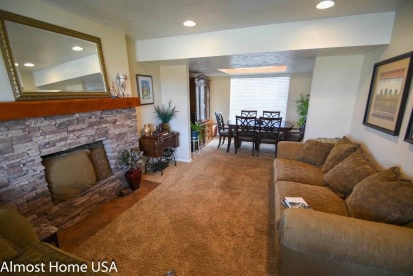image 7 furnished 3 bedroom House for rent in West Jordan, Salt Lake County