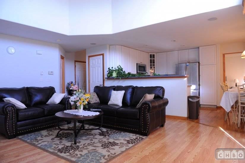 image 10 furnished 4 bedroom House for rent in Sterling Hills, Aurora
