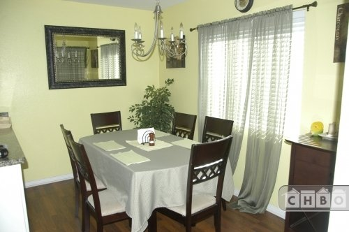 image 4 furnished 2 bedroom Townhouse for rent in Rancho Bernardo, Northeastern San Diego