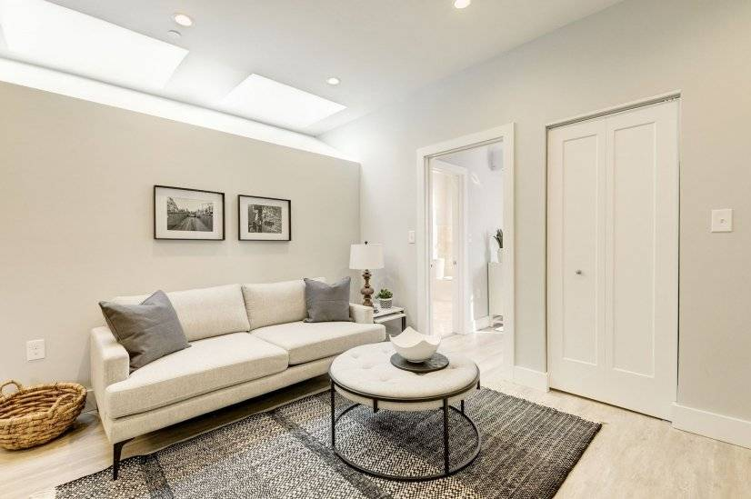 image 4 furnished 2 bedroom Apartment for rent in Adams Morgan, DC Metro
