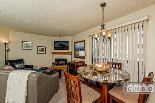 image 3 furnished 2 bedroom Apartment for rent in Englewood, Arapahoe County