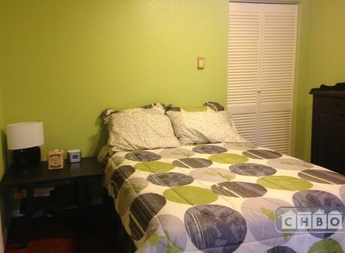 image 5 furnished Studio bedroom Apartment for rent in Sunset District, San Francisco