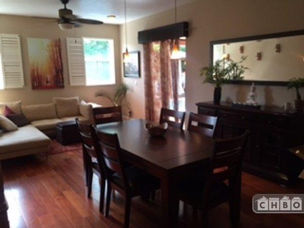 image 6 furnished 3 bedroom House for rent in Plantation, Ft Lauderdale Area