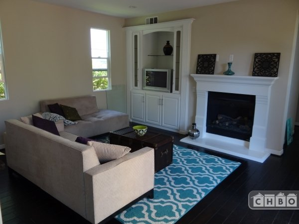 image 9 furnished 5 bedroom House for rent in Mission Viejo, Orange County