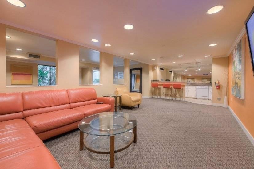 Community center/ meeting room