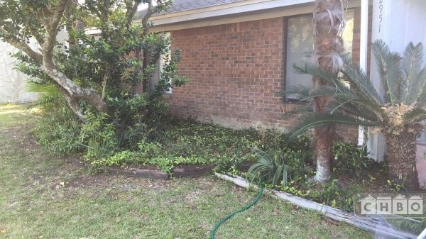image 5 furnished 3 bedroom House for rent in Panama City, Bay (Panama City)