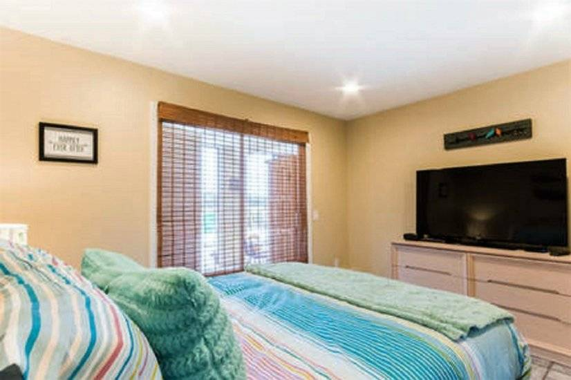 image 4 furnished 3 bedroom Townhouse for rent in Laguna Niguel, Orange County