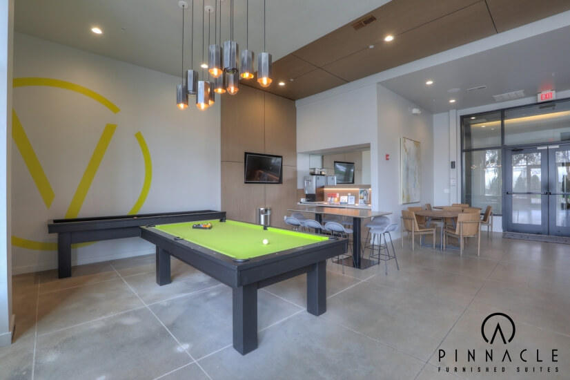 image 10 furnished 1 bedroom Apartment for rent in Nashville Central, Nashville Area