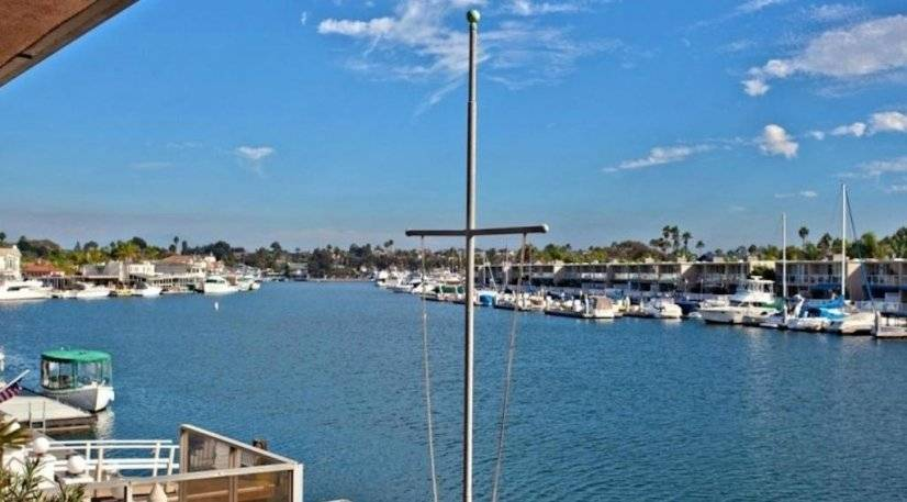 image 16 furnished 1 bedroom Townhouse for rent in Huntington Beach, Orange County