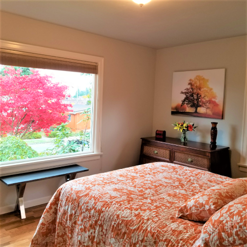 image 13 furnished 3 bedroom House for rent in Olympia, Seattle Area