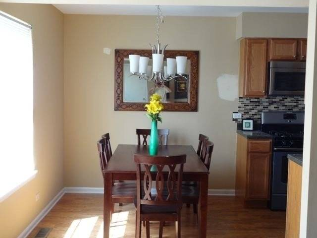 image 6 furnished 2 bedroom Townhouse for rent in Vernon Hills, North Suburbs