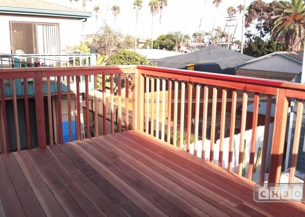 image 7 furnished 2 bedroom Apartment for rent in Pacific Beach, Northern San Diego