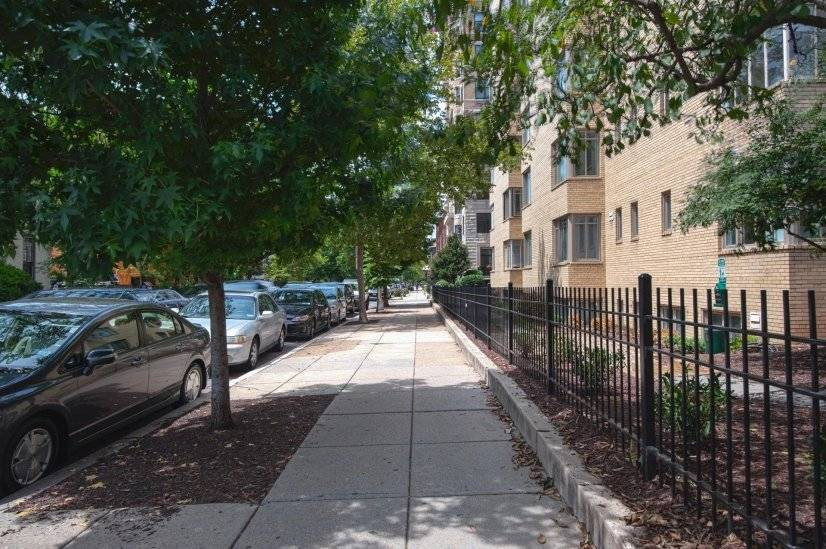 image 15 furnished 1 bedroom Apartment for rent in Adams Morgan, DC Metro